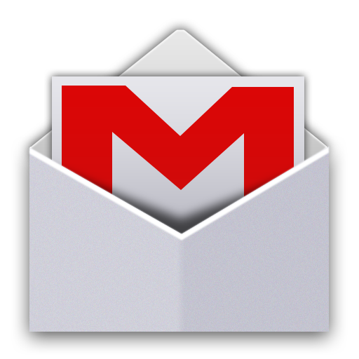 gmail icon 55061