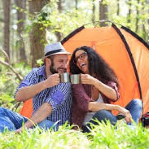 ► TIPS Y GADGETS Para los amantes del CAMPING en el Huila.