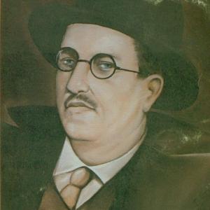 Historia de Joaquín García Borrero