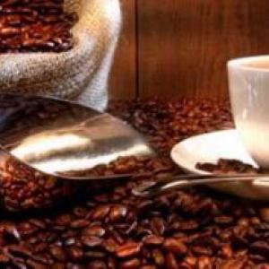 Las tiendas de café, un espacio para saborear un buen café del Huila