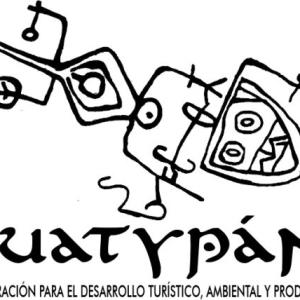 Corporación Guatypan
