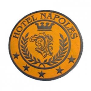 Hotel Nápoles