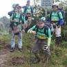 Expedición El Macizo Colombiano